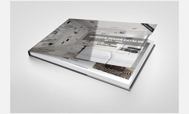 book cover template  164
