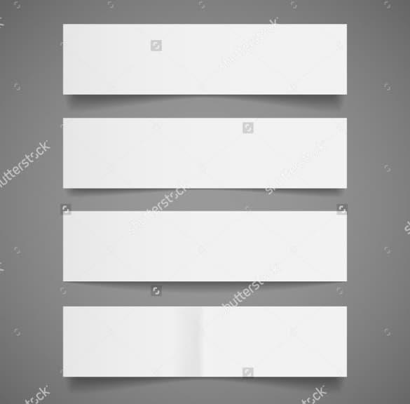 bookmark template 241