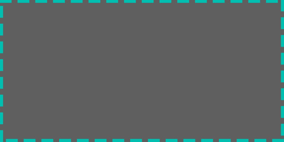 coupon template 641