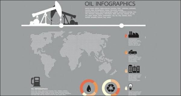infographics psd 12