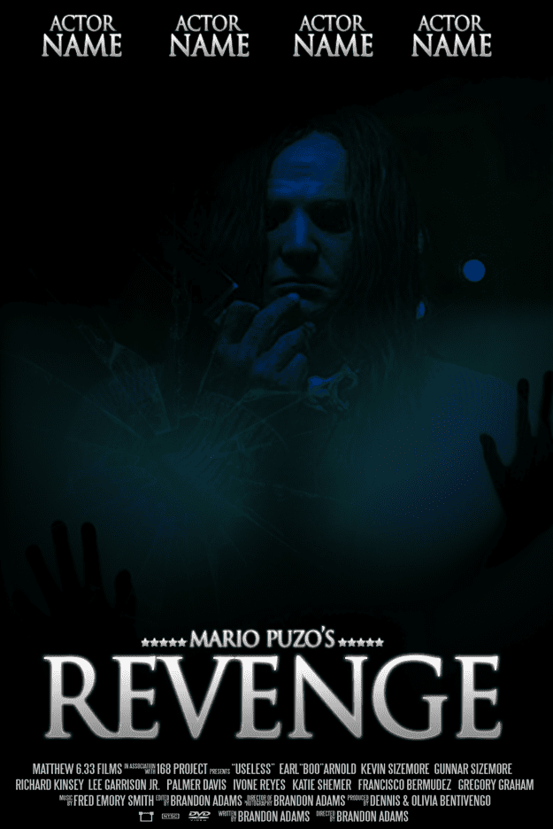 movie poster template 84