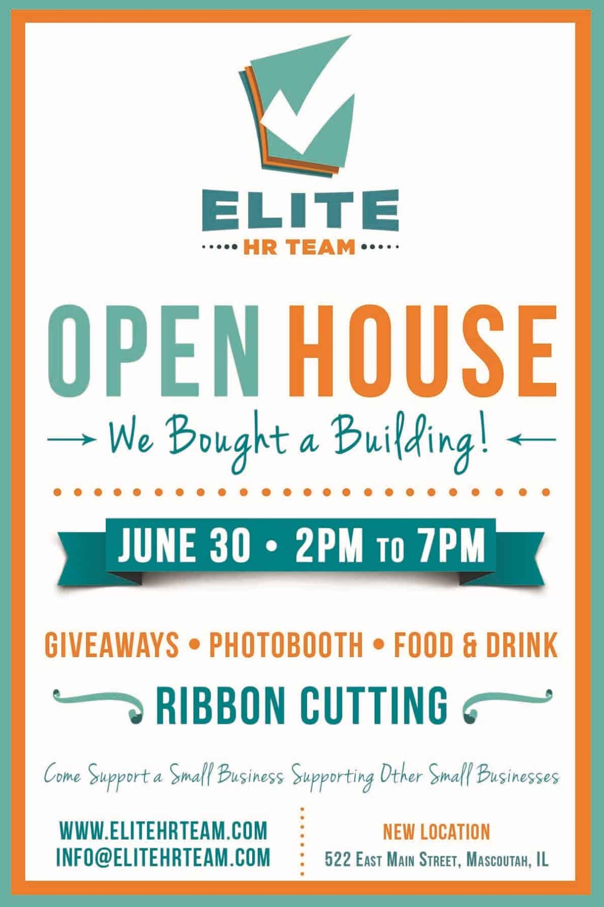 open house flyer 10.41