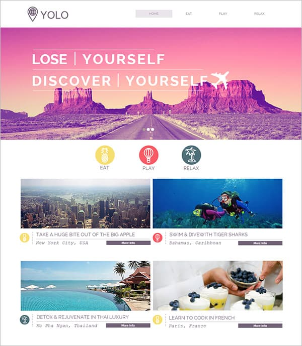 php template 3641