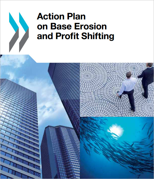 action plan template excel 61
