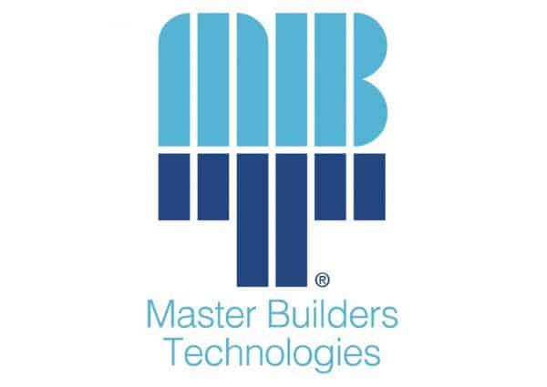 builder logo design 698