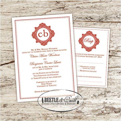 formal invitation template 641