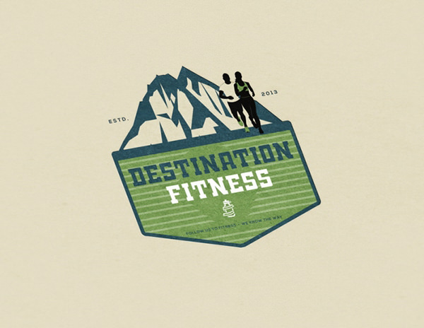 gym logo 798