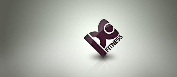 gym logo 984