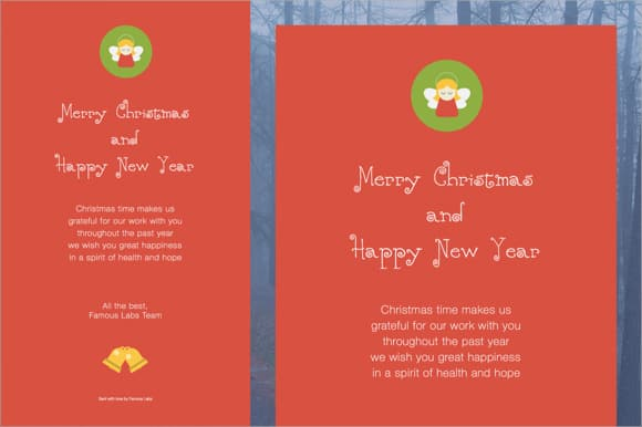 happy new year email template 49874