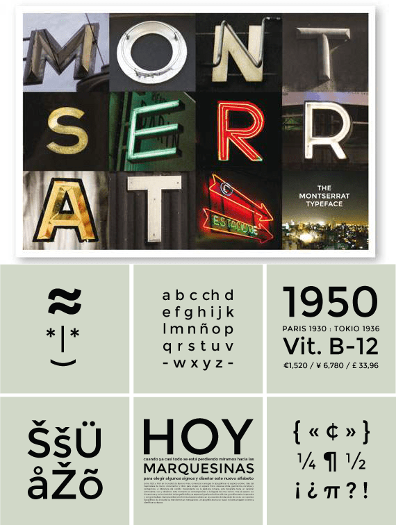 infographic fonts 496