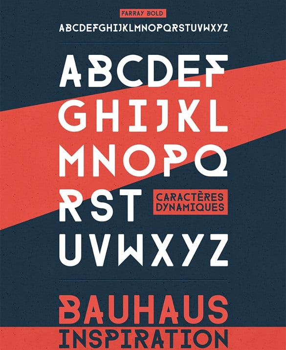 infographic fonts 564