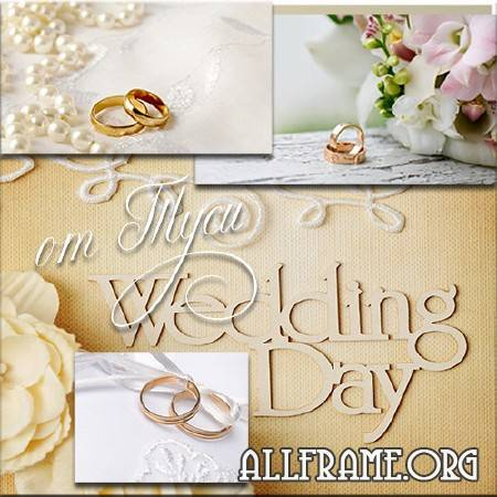 wedding background 794