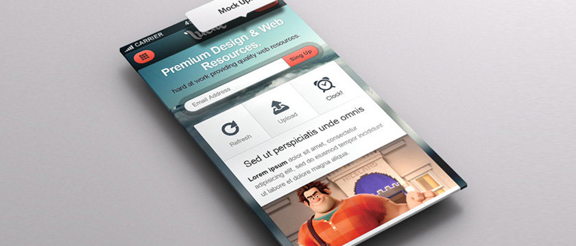 android templates 82