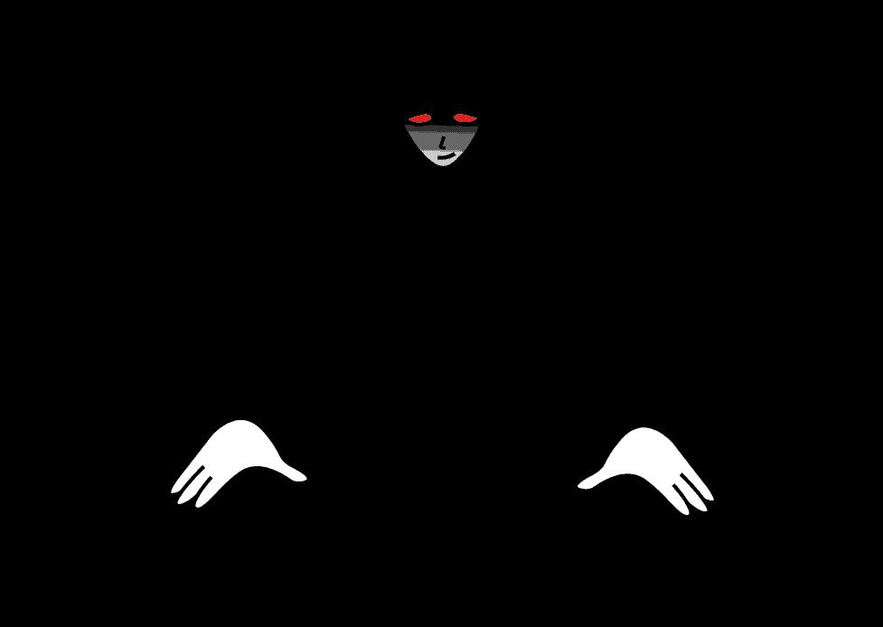 dj logo template 82