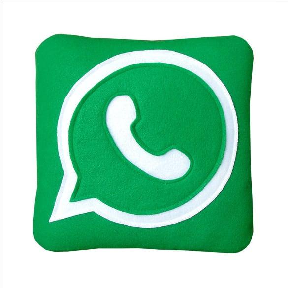 whatsapp template 22