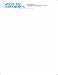 Letterhead Format In Word 13.41