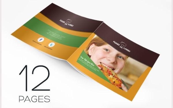 catalog template 461