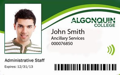 employee id card template 2641