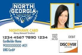 id card template 741