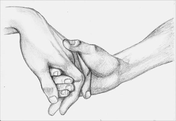 love drawings 94