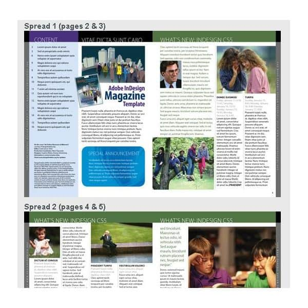News Article Template Microsoft Word from www.templatesfront.com