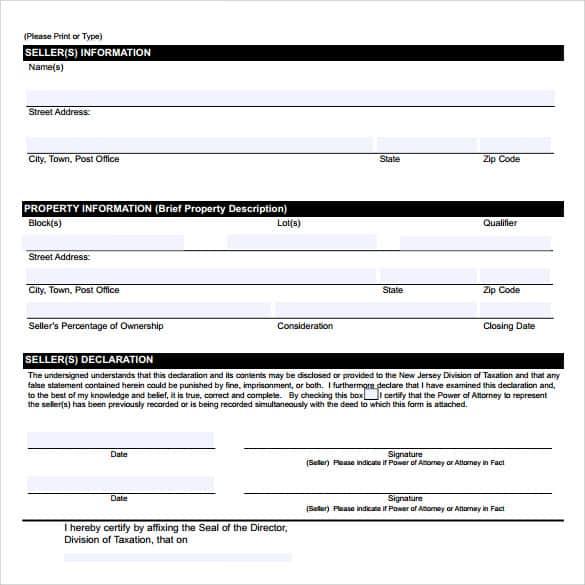 payment receipt format 550
